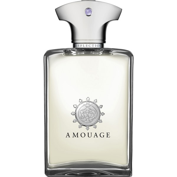 journey of man reflection Journey for man, portraying a journey  reflection for man embodies the spirit of refinement and is compelling,  amouage is an international luxury fragrance house.