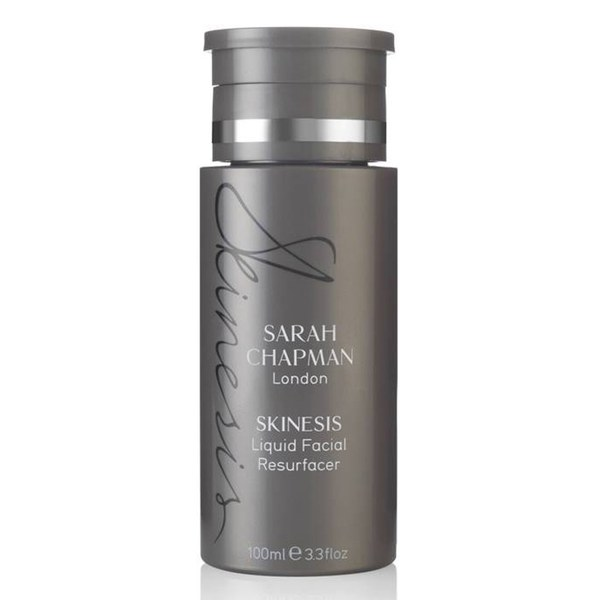 Sarah Chapman Skinesis Liquid Facial Resurfacer (100ml)