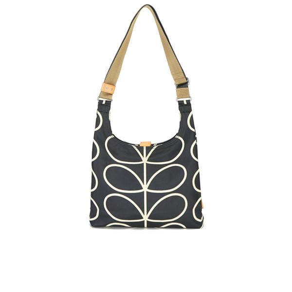Model Black Sling Bag For Women  Buy Bhamini Black Sling Bag For Women