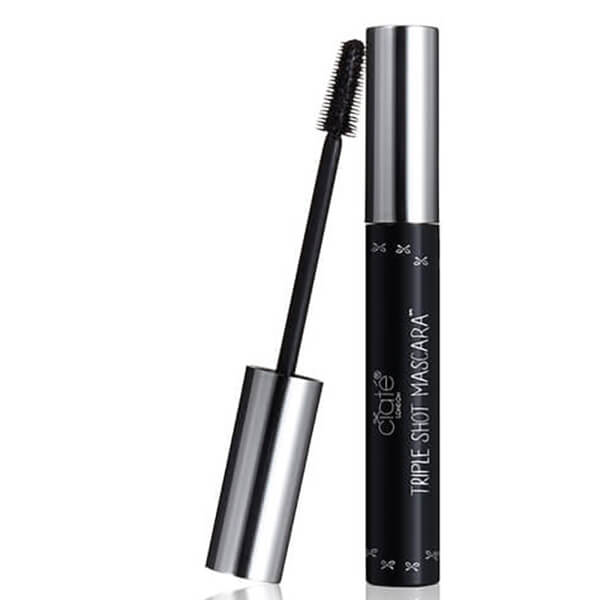 Ciaté London Triple Shot Mascara - Various Shades