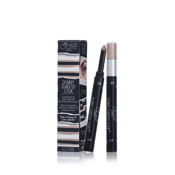 Ciaté London Skinny Eye Shadow Stick - Verschiedene Farbtöne