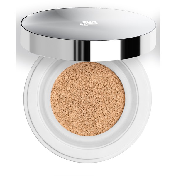 Lancôme Miracle Cushion Fluid Foundation Compact SPF23/PA++ 14g