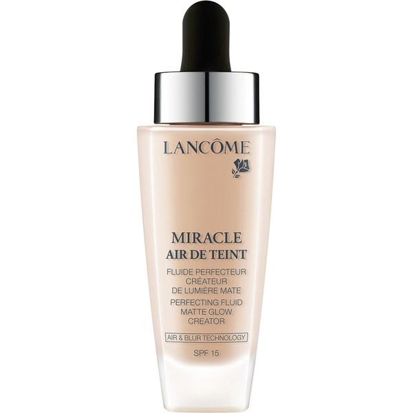 Lancôme Miracle Air De Teint Perfecting Fluid 30 ml