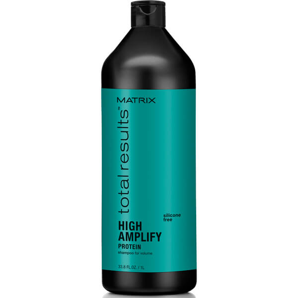 Matrix Total Results High Amplify schampo (1000 ml)