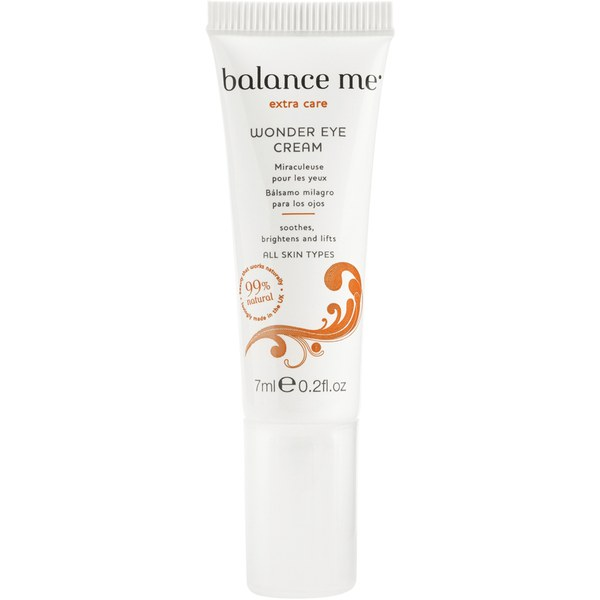 Balance Me Wonder Eye Cream (7ml)
