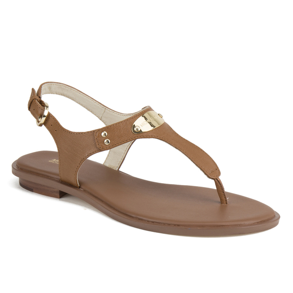25067e3c0 Buy mk sandals   OFF61% Discounted