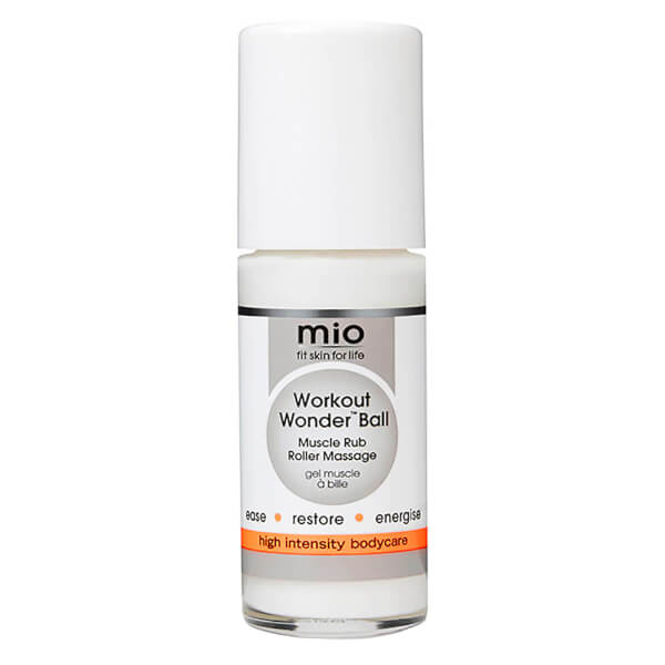 Mio Skincare Workout Wonder Ball 30ml