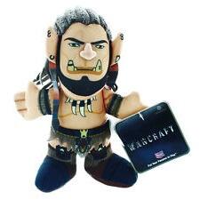Warcraft Durotan 7