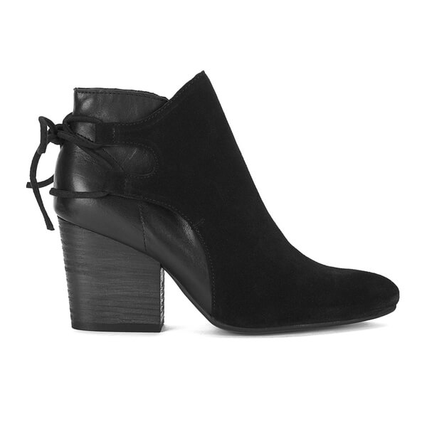 Womens Minka Boots Hudson K2mEGKSdh