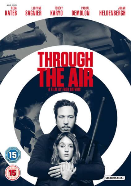 Through The Air