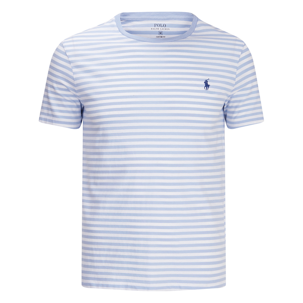Find great deals on eBay for polo striped t shirt. Shop with confidence.