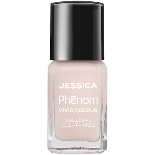 Jessica Nails Cosmetics Phenom Nail Varnish - Adore Me (15ml)