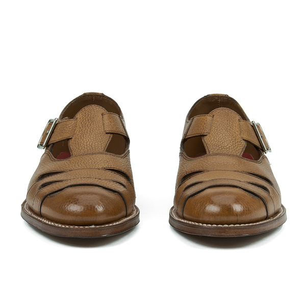 Grenson Women S Shoes Briony