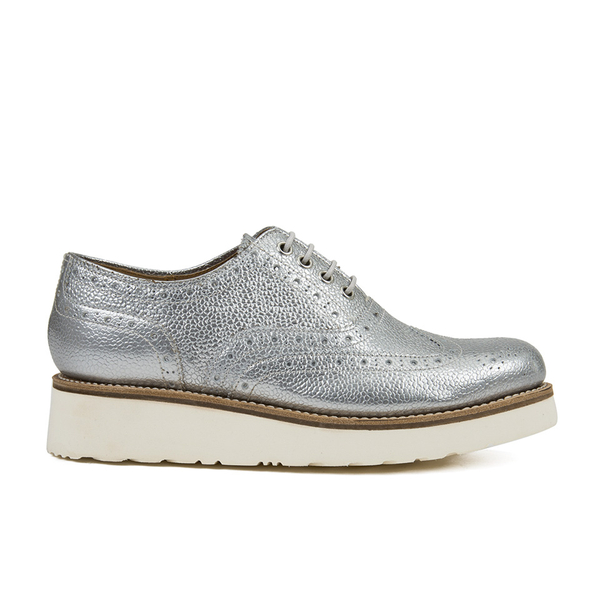 Buy Womens Brogues Shoes & Tan Brogues Online in India styled by Bipasha Basu. Explore large collection of brogues shoes, tan & heeled brogues online at best prices in India. JavaScript seems to be disabled in your browser.