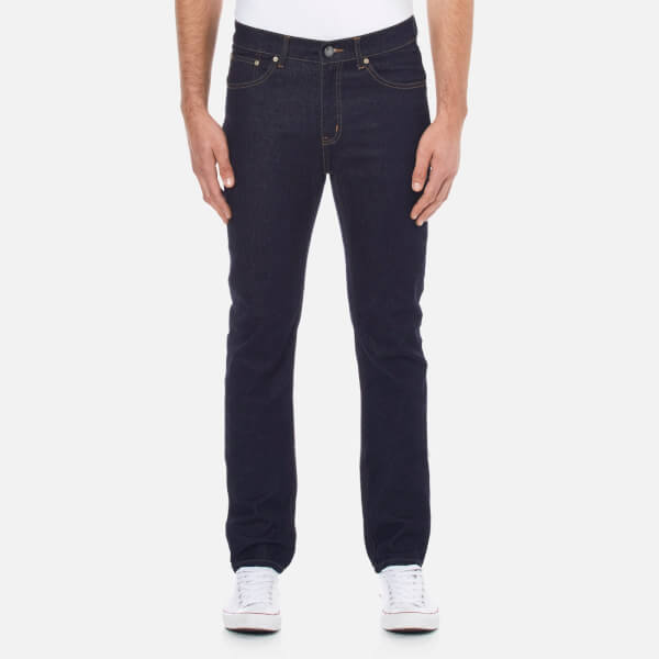 Mens Sonic Slim Jeans Cheap Monday QlHqddgyqx