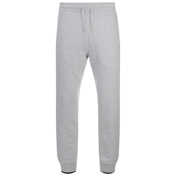 McQ Alexander McQueen Men's Jogging Sweatpants - Steel Grey