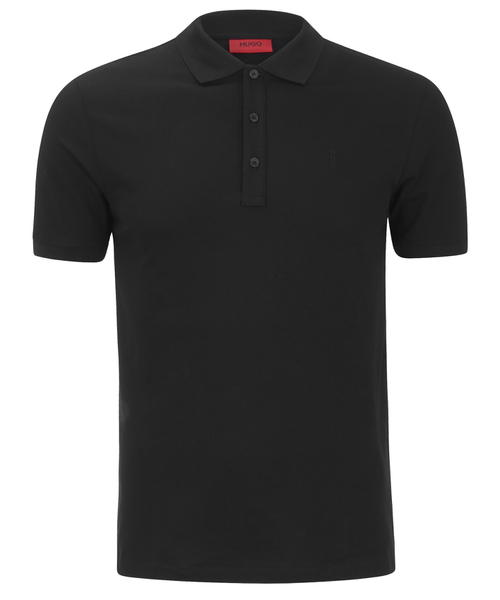 Discover men's polo shirts with ASOS. Shop from a range of polo shirt styles, from plain to striped to long sleeved shirts for men. your browser is not supported. Lyle & Scott tipped logo polo shirt in black. £ Lyle & Scott slim fit polo shirt with stretch in black.