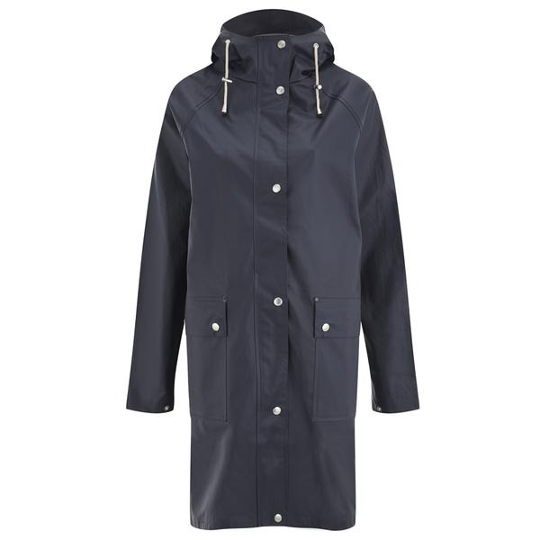 Pocket Rain Coat