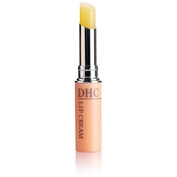 DHC Lip Cream (1.5g)
