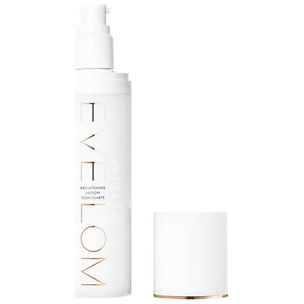 Eve Lom White Brightening Lotion (120 ml)