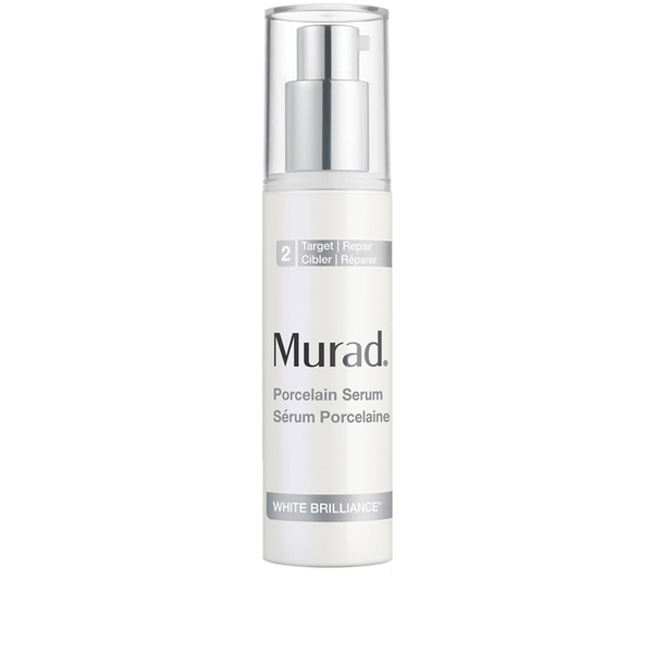 Murad White Brilliance Porcelaine sérum 30ml