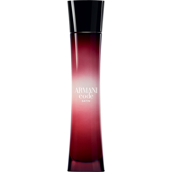 giorgio armani armani code satin eau de parfum free. Black Bedroom Furniture Sets. Home Design Ideas