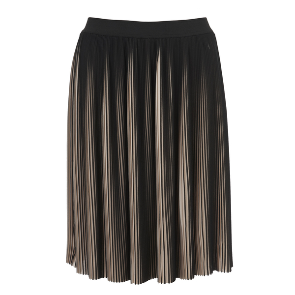Gestuz Women's Augusta Mini Skirt - Multi