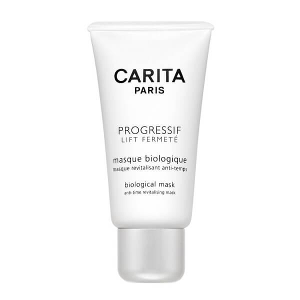 CARITA Biological Mask 50ml