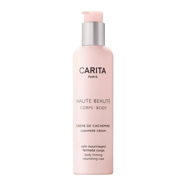 CARITA Cashmere Cream 200ml