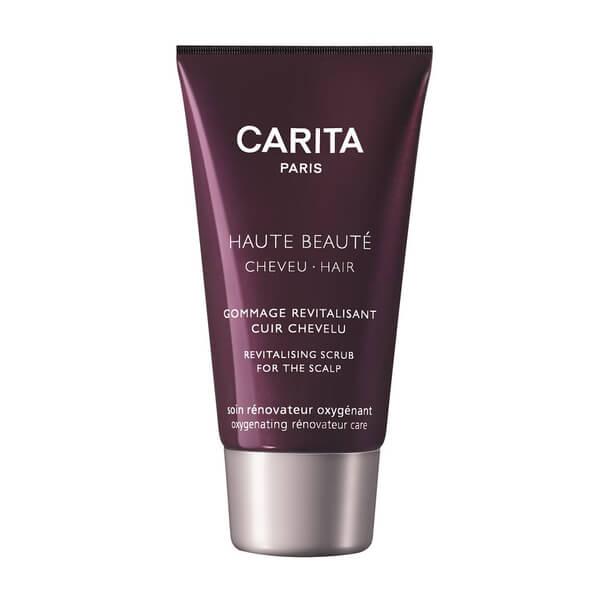 CARITA Revitalizing Scrub for the Scalp