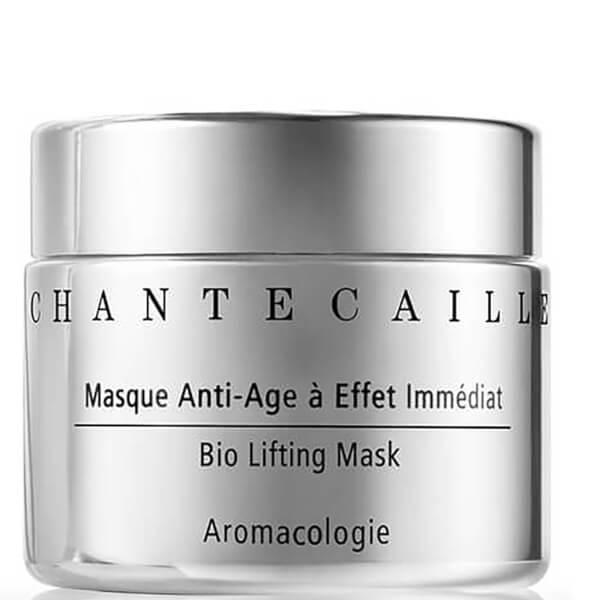 Chantecaille Bio Lift Face Mask 50ml
