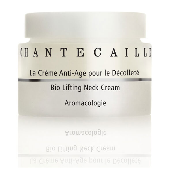 Chantecaille Bio Lift Neck Cream 50ml