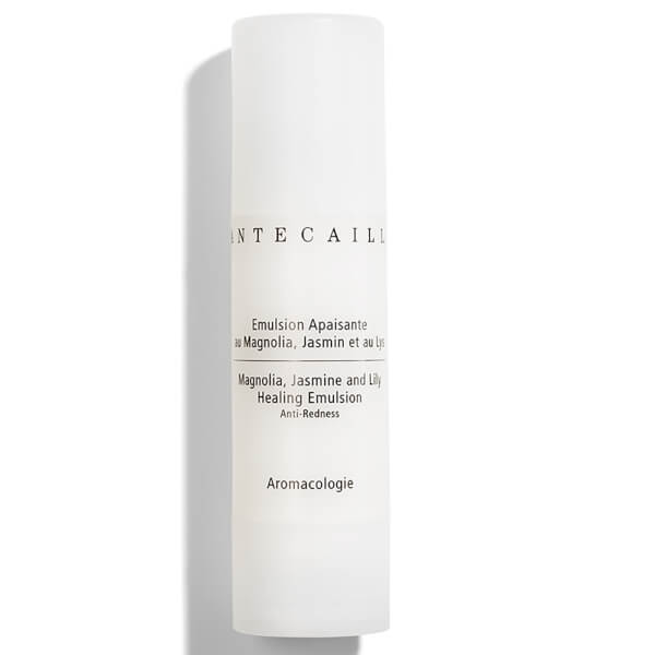 Chantecaille Magnolia Jasmine and Lily Healing Emulsion 50ml