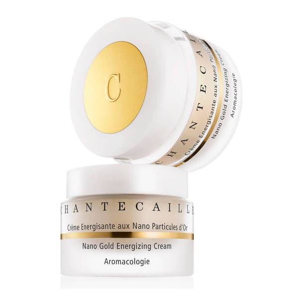 Chantecaille Gold Energizing Cream - 50 ml