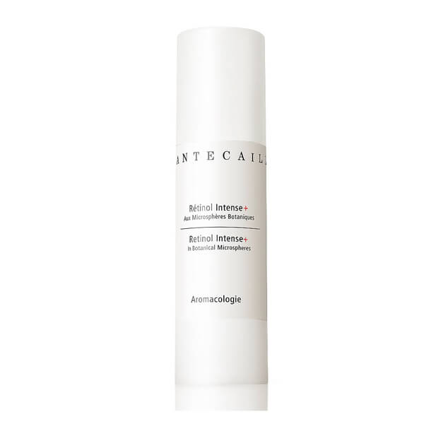 Chantecaille Retinol Intense + In Botanical Microspheres