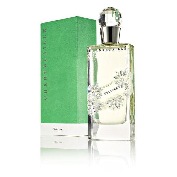 Chantecaille Vetyver Parfum - 75ml