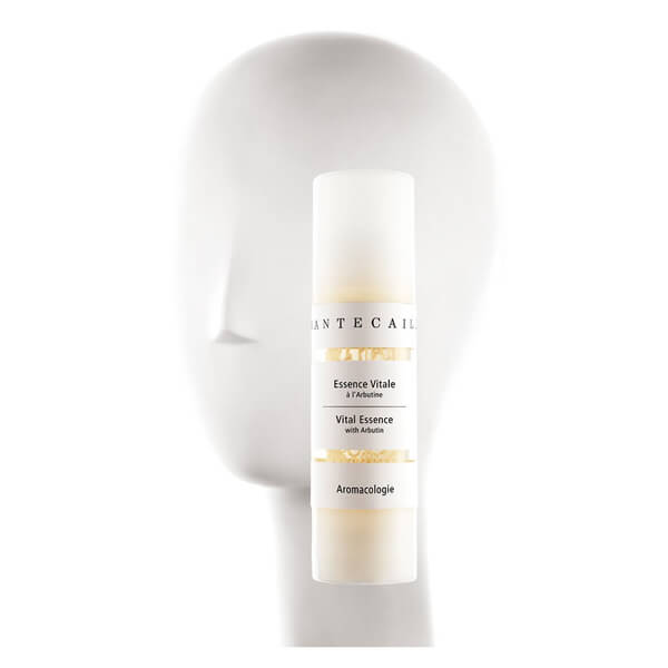 Chantecaille Vital Essence With Arbutin - 50ml