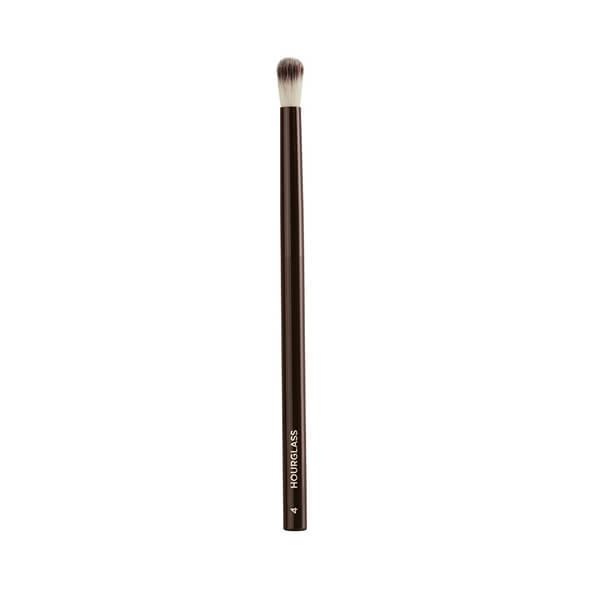 Hourglass No. 4 Crease Brush