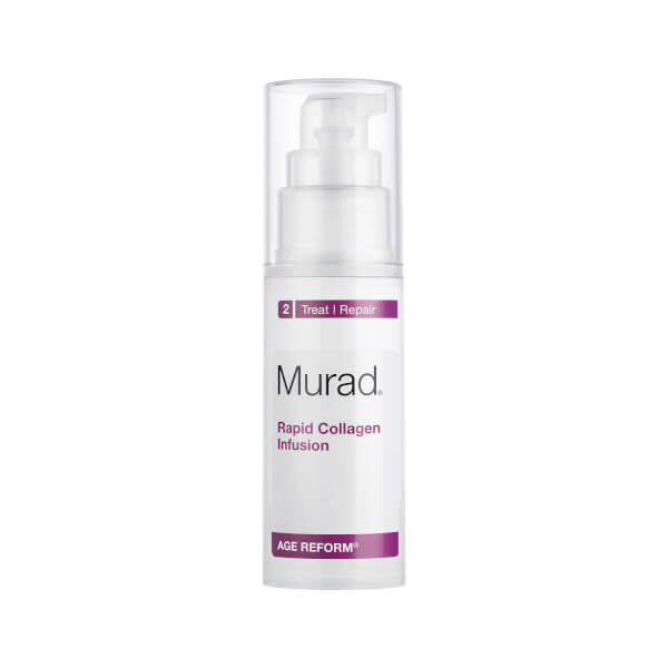 Murad Rapid Collagen Infusion