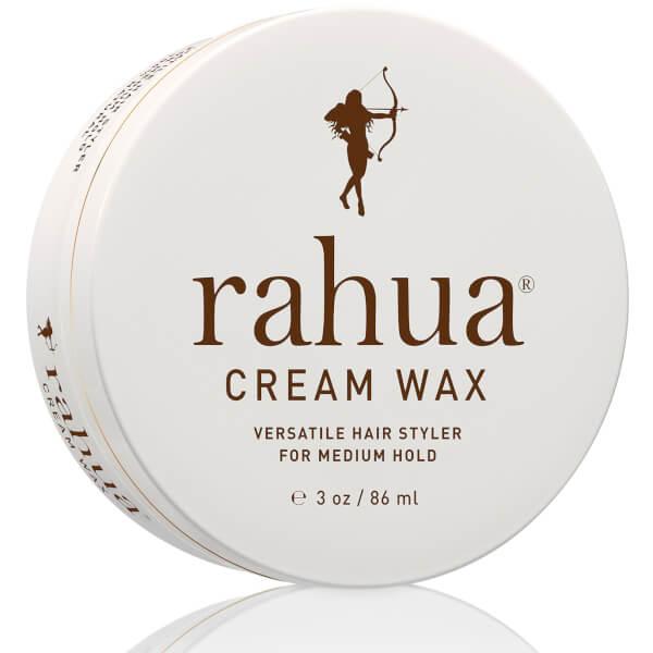 Rahua Hair Wax