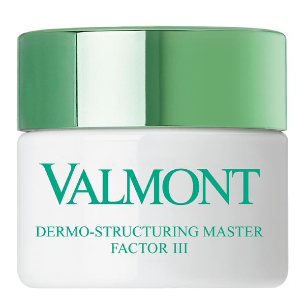 Valmont Dermo Structuring Master Factor III