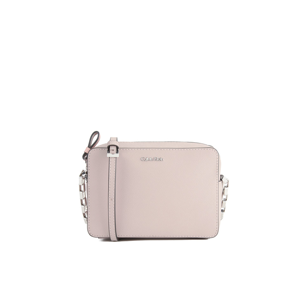 Calvin Klein Women s Sofie Micro Crossbody Bag - Beach Womens ... 41280a687f296