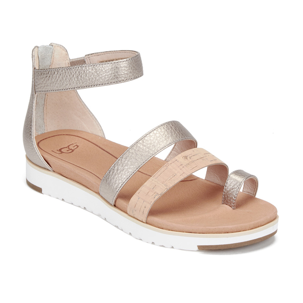 uggs gladiator sandals