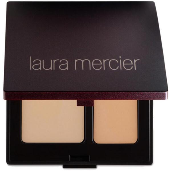 Laura Mercier Secret Camo #3