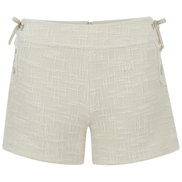 Paul & Joe Sister Women's Janeiro Shorts - Cream