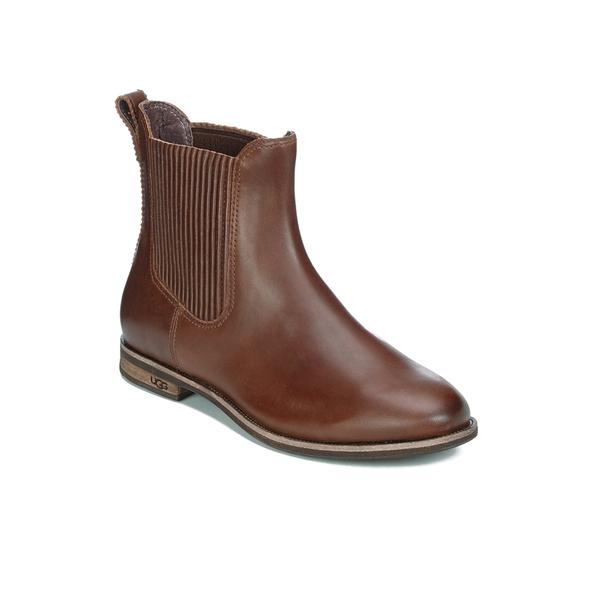Perfect Autumn Winter Women Chelsea Boots Flat Platform Shoes Woman Vintage Ankle Boots Botties Ladies ...