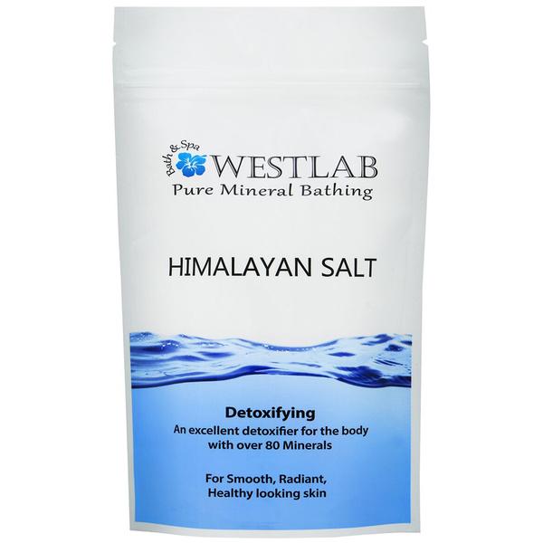 Selde l'HimalayaWestlab5 kg