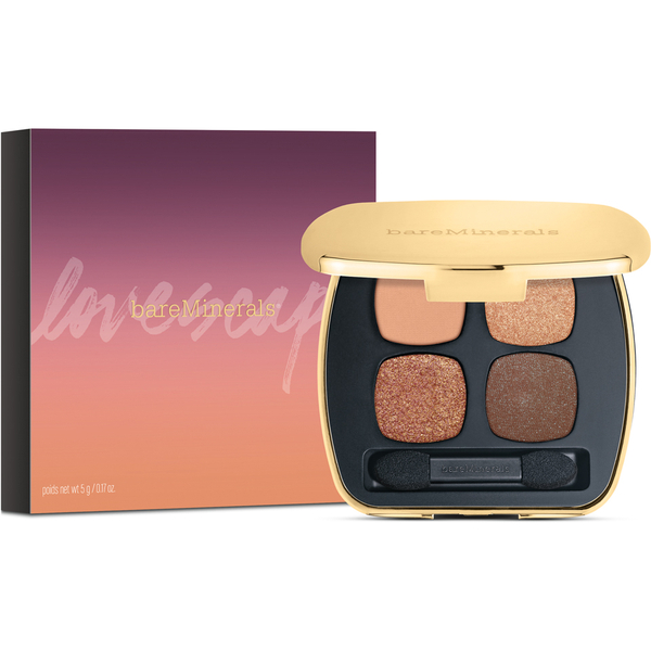 shop product bareminerals ready eyeshadow instant attraction