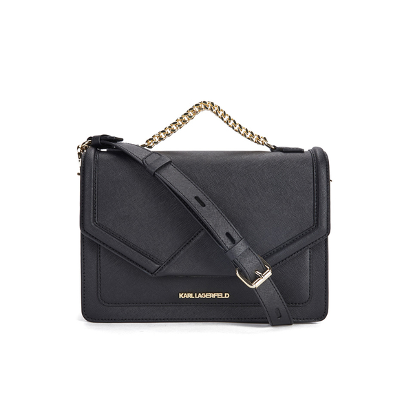 bag black single women The perfect black leather weekend bag doesn't exi— advertisement - continue reading below advertisement  thrifting tips from women who don't shop new.