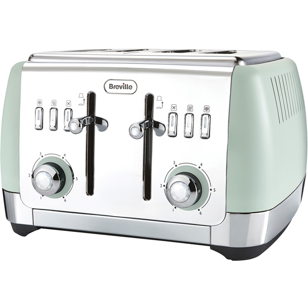 Breville Strata Collection Toaster